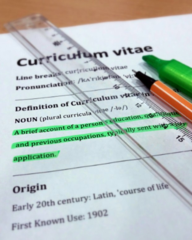 Creating An Outstanding College Research Paper In No Time how many ...