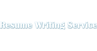 Best cv writing services queens ny